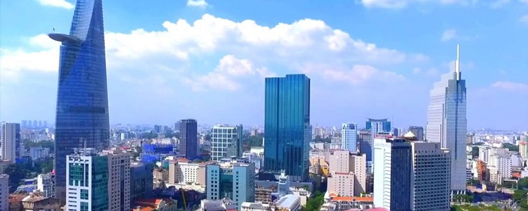 How to Establish Foreign Company's Representative Office in Vietnam?